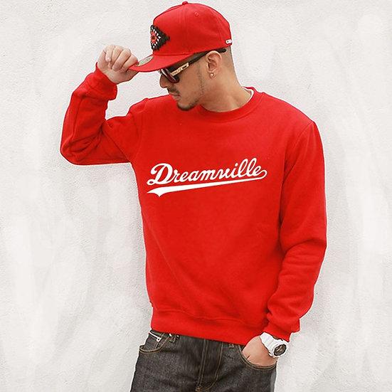 Bodybuilding Sweatshirt Men Cotton Fleece Hip Hop Hoodie Letter Hip Hop