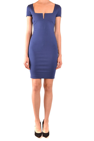 Dress Dsquared