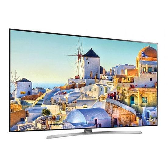 LG 86 inch 4K Super UHD Smart TV-86UH955