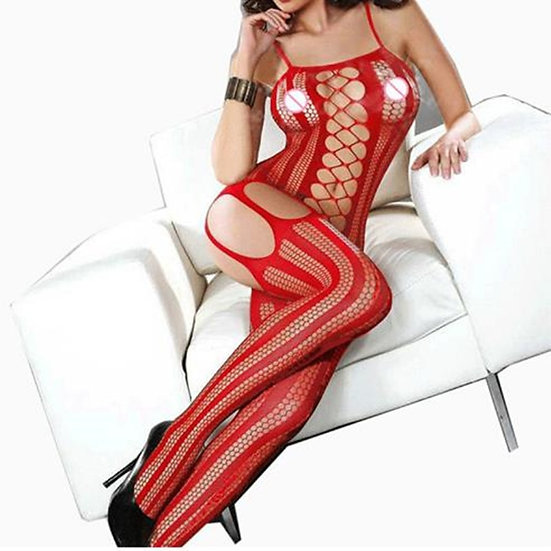Sexy Lingerie Porn Sex Babydoll Chemise Lingerie Sexy Hot Erotic Costumes