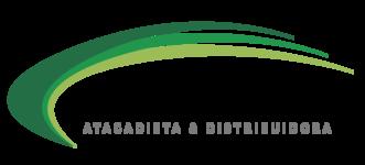logo-mundial.png