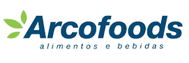 Logo-ArcoFoods_edited.png