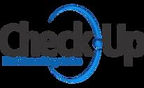 logo-site-checkup.png