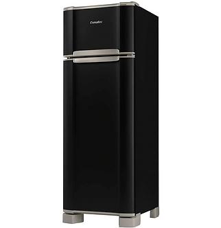 Geladeira/Refrigerador Esmaltec Cycle Defrost 2 Portas