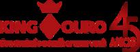 logo_king.png