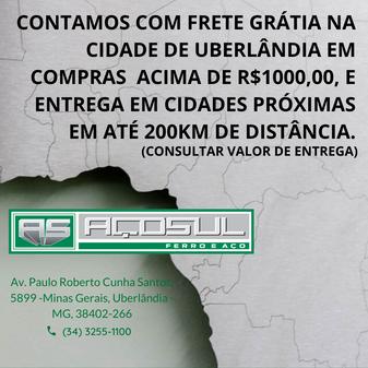 aço_sul_reuniao.png