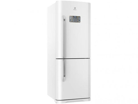 Geladeira/Refrigerador Electrolux Frost Free