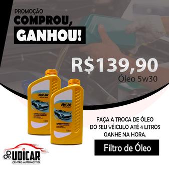 Promo_óleo_3.png