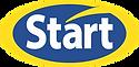 start-quimica-2019-logo.png