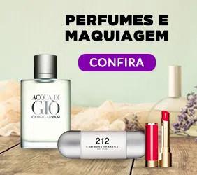 banner-perfume2020.jpg