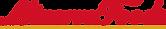 minerva-foods-logo.png