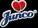 logo_junco.png