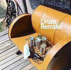 ドラム写真ロゴ1.jpg
