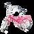 自転車1.png