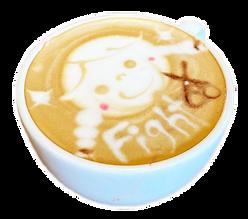 cafe21.png