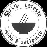 ロゴ1.png