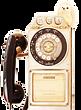 53B083E0-5B28-44FE-8274-E37D1E2B121Eのコピー