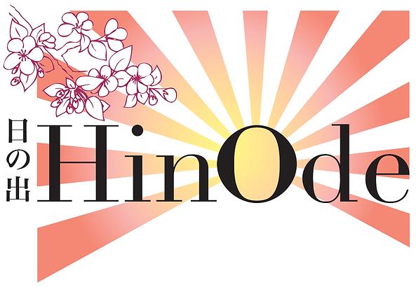 Logo_hinode_png (1).png