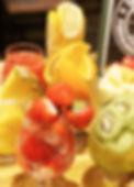 フルーツ2.jpg