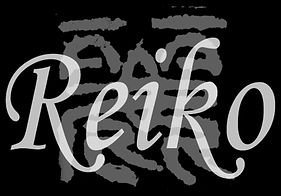 logo.reiko.jpg