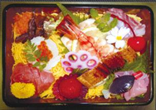 sushi05.jpg