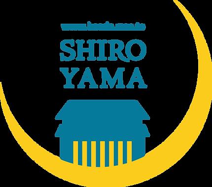 shiroyama_logo1.png