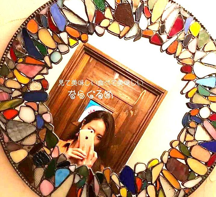 写真ロゴ_edited.jpg