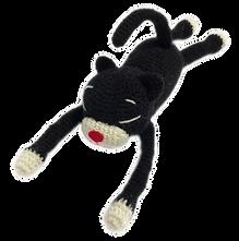 黒猫2.png