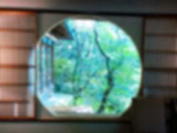 image201.jpg