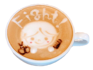 cafe3.png