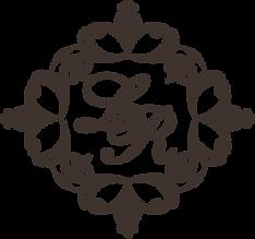 Lia Reve sugi-rogo [更新済み].png