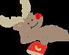 s512_xmas_reindeer3_4.png