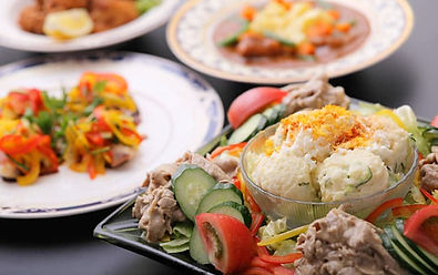 pct_deli_catering.jpg