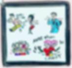 68EB2C0D-E977-4812-B264-4FF06CFACE0B1.jp