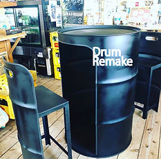 ドラム写真ロゴ2.jpg