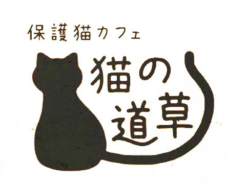 5AF4E79D-F581-4509-95E4-F7BB70FA9D521.jp