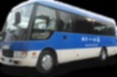 pct_bus.png