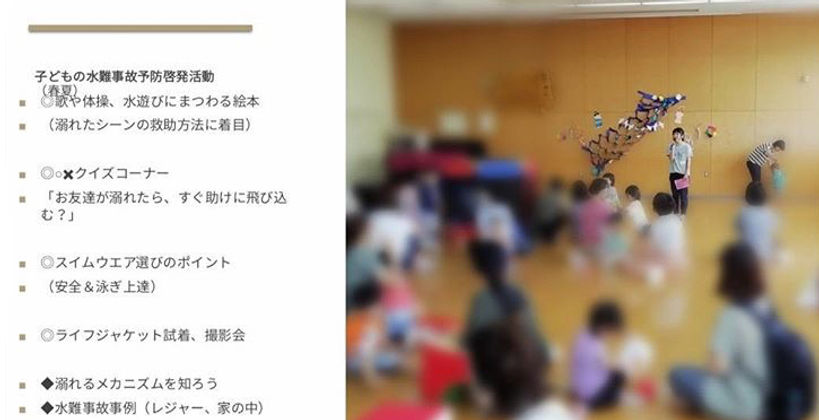 69EDDCE4-4437-4956-9E6C-EA154C3320741.jp
