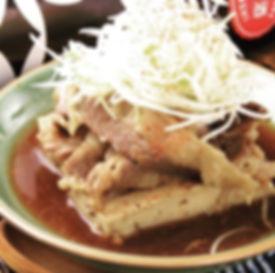肉豆腐.jpg