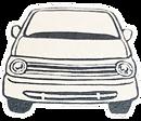 ロゴ車.png