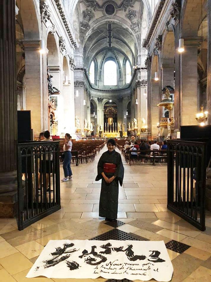 saint sulpice paris 20191.jpg