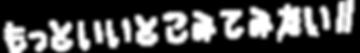 能登半島ロゴ22白.png