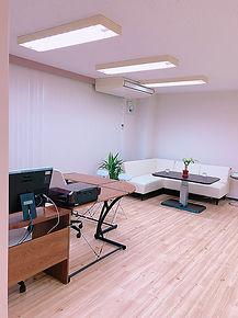 place01.jpg