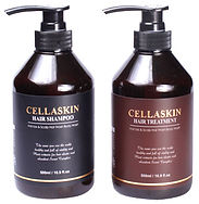cellaskin_hairshampoo_treatment.jpg