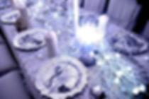 316893D6-3B02-443C-8767-28E895E33C9C.jpg