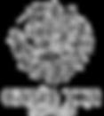 カシスイメージロゴのコピー.png