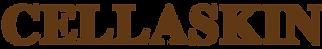 セラスキンロゴ.png