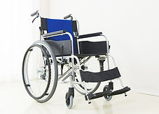 pct_wheelchair.jpg