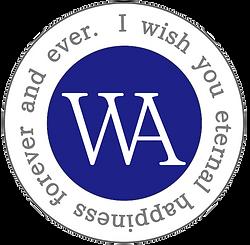 WA 2.png
