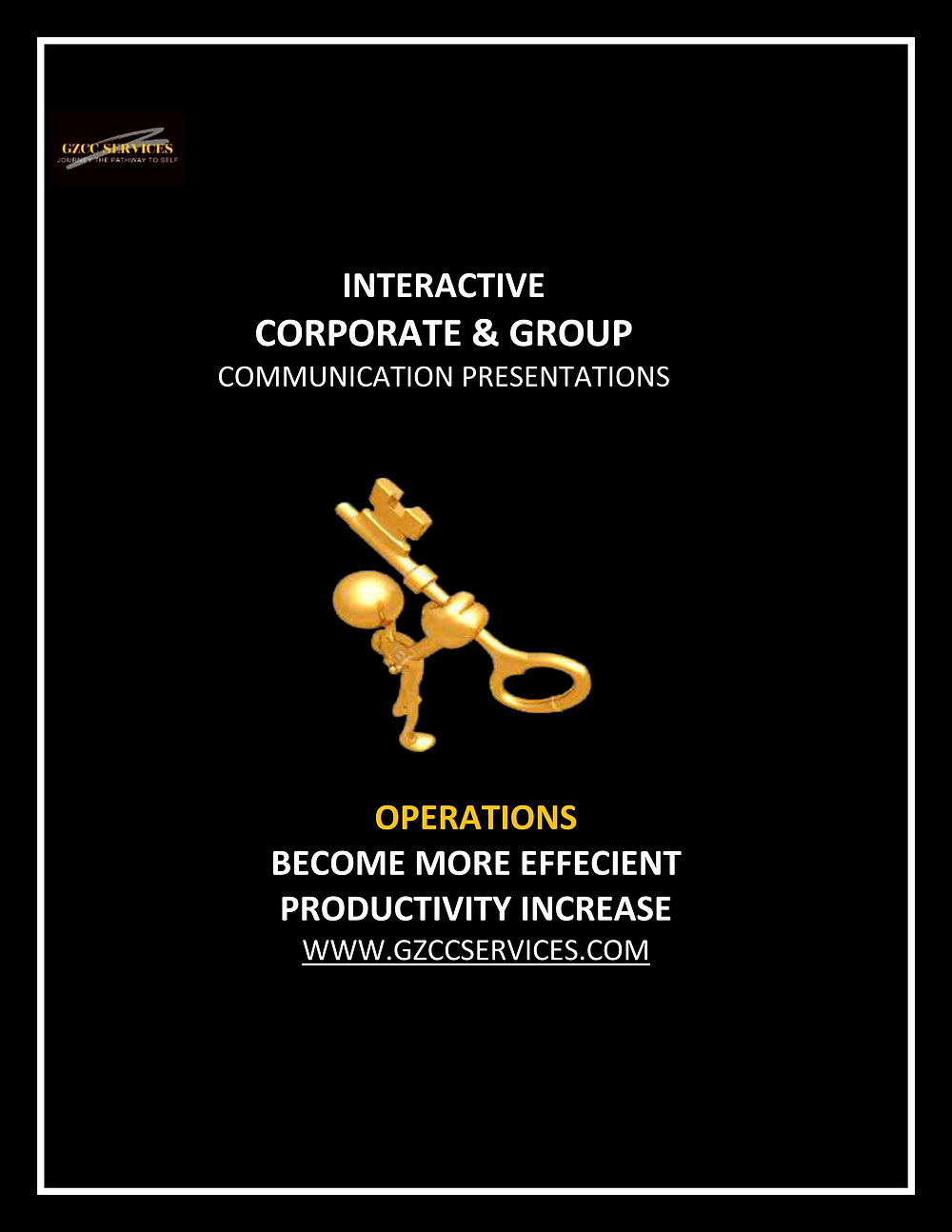 Communication skills for Corporate and Groups